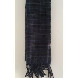 Crossbow / Halstørklæde