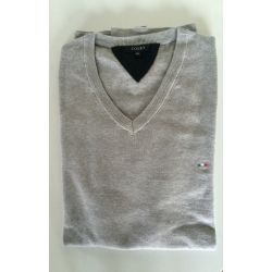 Cosby / V - Neck cotton 601X