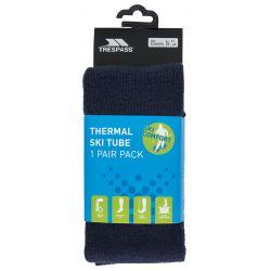 Trespass / Tubular skistrømper