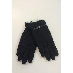 Annabells / Handsker WA16087-A