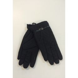 Annabells / Handsker WA16087-B