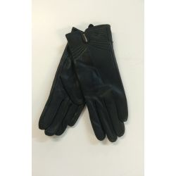 6c21c25b98c Annabells / Handsker HL17058