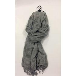 Crossbow / Dame halstørklæde