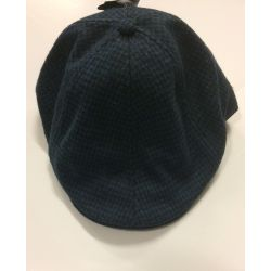 Crossbow / Sixpence Cap
