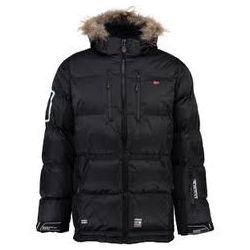 Geographical Norway /...