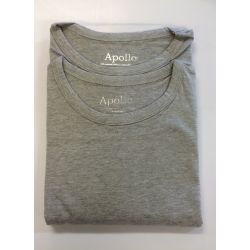Apollo /  T-shirt