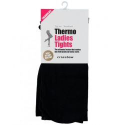 Crossbow  / Termo strømpebuks
