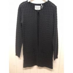 Marc Lauge / Thelma cardigan