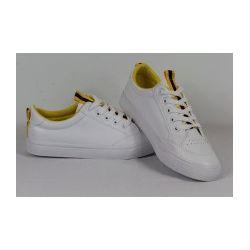 Vanting / Sneakers AA1