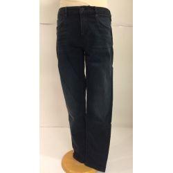 Junk De Luxe / Jeans 60-02402