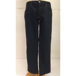 Jacks / Jeans 3-03120IBO