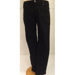 Lindbergh / Jeans 30-0015SBL