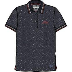 Blend / Polo T-Shirt 7437
