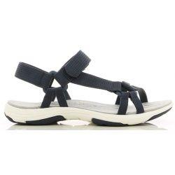 Ølholm / Dame sandal CB72510