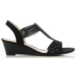 Ølholm / Dame sandal CB447283