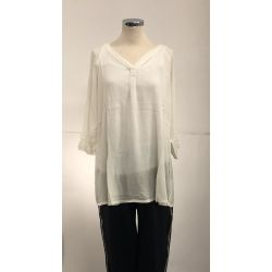 Sirup / Bluse 419008