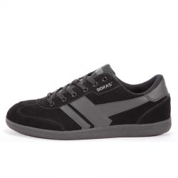 Boras / Sneakers 3541-1438