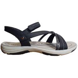 Ølholm / Dame sandal 319562
