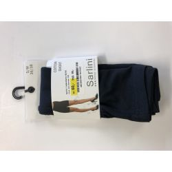 Sarlini / Indershorts 152100