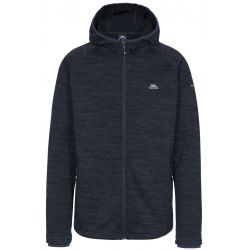 Trespass / Northwood Fleece