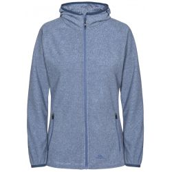 Trespass / Jennings fleece
