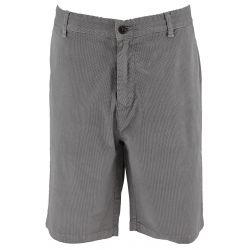 Mr. Marten / Shorts 19-1901A