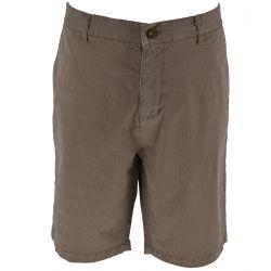 Mr. Marten / Shorts 19-1901c X