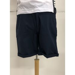 North / Chino Shorts 91102R