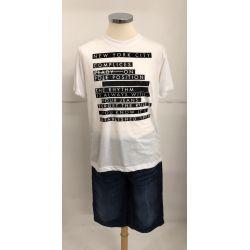 CNY / T-Shirt B01905