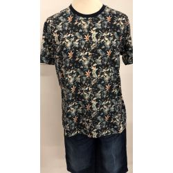 CNY / T-Shirt B01996