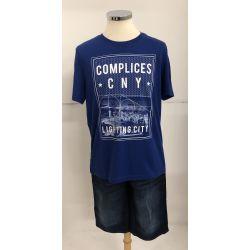 CNY / T-Shirt B01909