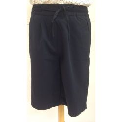 Marc Lauge / Glenora Shorts