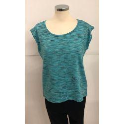X-Peak / T- Shirt 138510