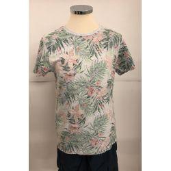 E-Bound / T-shirt 142528
