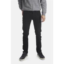 Blend / Jeans 3119