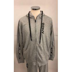 Complices / Sweatshirt H01922