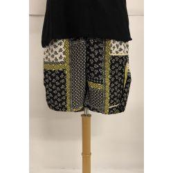 Vanting / Shorts 8311
