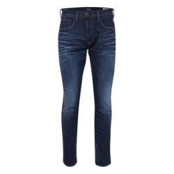 Blend / Jeans 8508 - 207