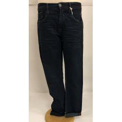 Blend / Jeans 8508 - 216