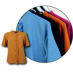 Ofelia / Manja shirt