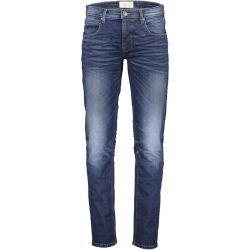 Jacks / Jeans 3-00023LII