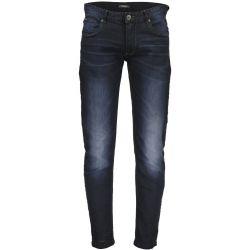 Lindbergh / Jeans 30-03101Rind