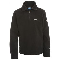 Trespass / Masonville Fleece