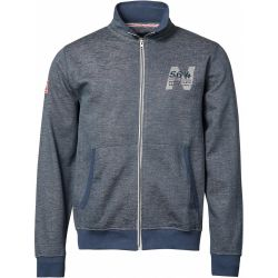 North / Sweatshirt 93170R