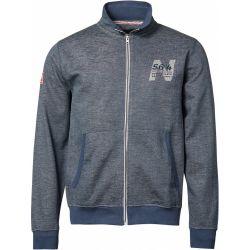 North / Sweatshirt 93170R