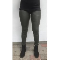 Marc Lauge / Aleia Leggings