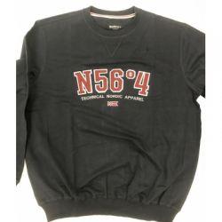North / Sweatshirt 93166R