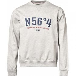 North / Sweatshirt 93166R