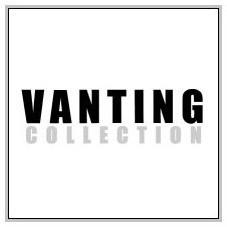 Vanting